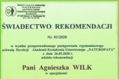 CCI03062020