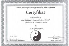 CCI21052020_0007