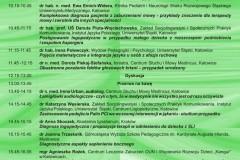 agnieszka.wilk_.konferencja.katowice2016.program