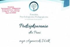 CKE-Leszczyny-Czerwionka-2018-prelegent